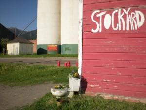 Stockyard-Cafe-23