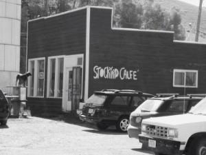 Stockyard-Cafe-36