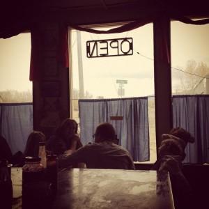Stockyard-Cafe-38
