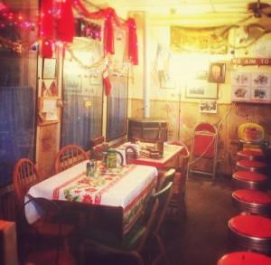 Stockyard-Cafe-43