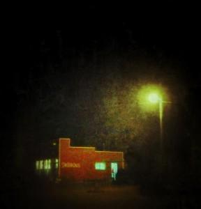 Stockyard-Cafe-44