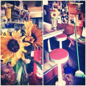 Stockyard-Cafe-45