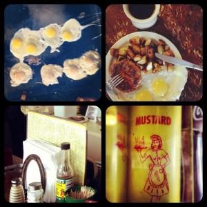 Stockyard-Cafe-49